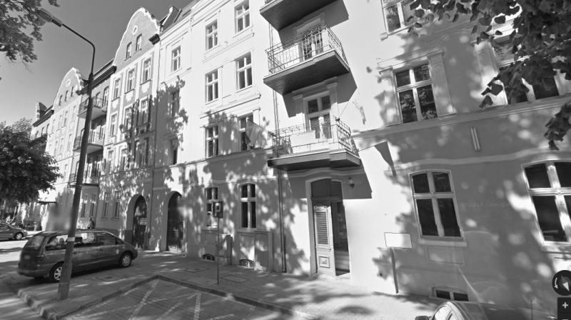 Prokuratura Rejonowa w Ełku